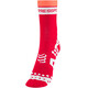 Compressport Racing Ultralight Bike Socks Black
